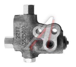 Регулятор давления ГАЗ-2217 тормозов (ОАО ГАЗ) 2217-3535010