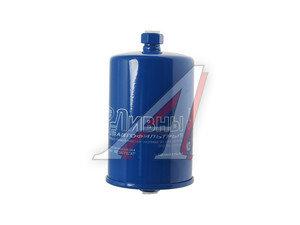 Фильтр топливный УАЗ-3163,315195 тонкой очистки (гайка) ЛААЗ 315195-1117010, ФТ 015.1117010 (315195-1117010)
