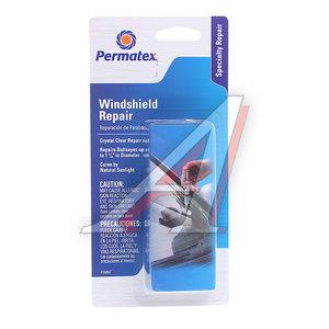 Набор для ремонта лобового стекла профессиональный БЫЧИЙ ГЛАЗ 4.8г PERMATEX PERMATEX 16067, PR-16067,