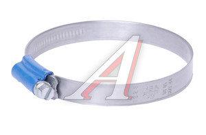 Хомут ленточный 068-085мм (12мм) ABA 068-085 (12) ABA