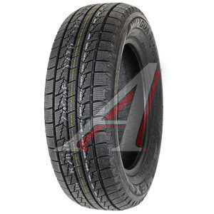 Покрышка NEXEN Winguard ICE 195/55 R15, 11803Korea