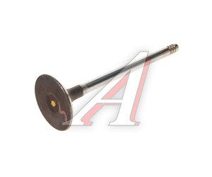 Клапан впускной FORD Mondeo OE 1041838, 19632/V94074