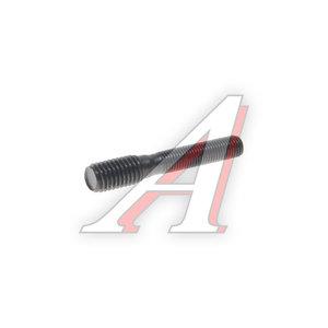Шпилька М8/М10х1.0х38 ремонтная крышки передней дв.ЗМЗ-402 291752 Р, 291752