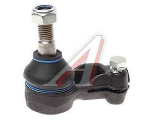 Наконечник рулевой тяги OPEL Kadett E (84-93) правый FORMPART 2002001, 02636, 0324038