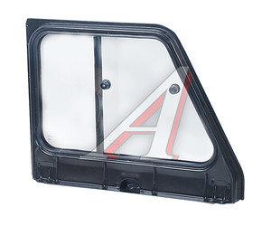 Надставка двери УАЗ-315195 Хантер в сборе передняя левая (раздвижные стекла) ОАО УАЗ 31519-6110011, 3151-90-6110011-00