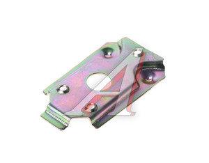 Пластина ВАЗ-2108,2121 бачка омывателя 2121-5208154, 21210520815400