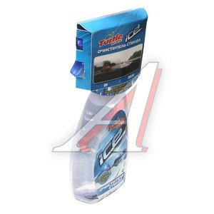 Очиститель стекол ICE Glass Cleaner 500мл TURTLE WAX TURTLE WAX FG6484, FG6484