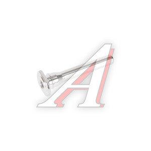 Втулка TOYOTA Camry (96-),Corolla (02-),Estima (00-) Направляющая суппорта переднего FEBEST 0174-ACU20F, 47715-02200