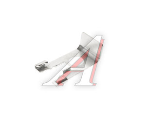 Приспособление для фиксации натяжителя цепи (VAG) JTC JTC-4379