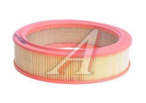 Элемент фильтрующий ВАЗ-2101-09 воздушный CHAMPION W106/606, 2101-1109100-01