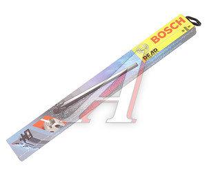 Щетка стеклоочистителя 400мм задняя Rear BOSCH 3397008009
