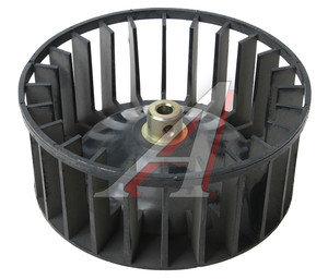 Вентилятор КАМАЗ отопителя 4310-8104213