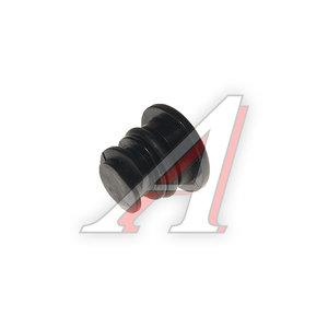 Кольцо уплотнительное VW AUDI SEAT SKODA картера масляного с прокладкой OE 06L103801