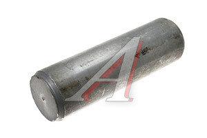 Ось МАЗ колодки тормозной передней ТАИМ 4370-3501132