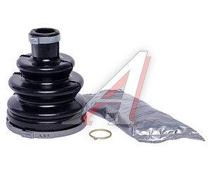 Пыльник ШРУСа DAEWOO Nexia комплект LOEBRO 302802
