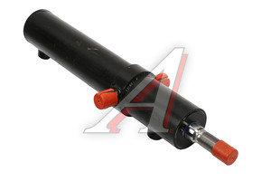 Гидроцилиндр рулевой (погрузчик) 4085-3429010