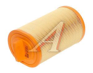 Фильтр воздушный MERCEDES C (W203/W204),E (W211) MAHLE LX1277, 2710940204