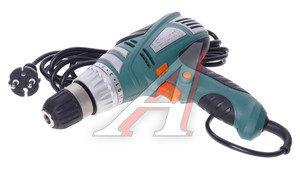 Шуруповерт сетевой 400Вт БЗП 15Нм 0-800об/мин. с подсветкой STURM ID2140