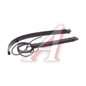 Жиклер INFINITI M35 омывателя стекла ветрового OE 28932-EJ70A