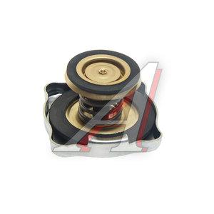Пробка радиатора ВАЗ-2101-07,М-412 Мотор-Супер 21073-1304010-00, 21073130401000, 21073-1304010