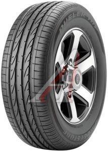 Покрышка BRIDGESTONE Dueler H/P Sport 225/55 R17, PSR1179403, PSR1331203