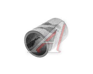 Втулка ЗИЛ-130,КАМАЗ ушка рессоры задней 130-2912028-А