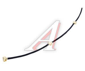 Трубка топливная ЯМЗ дренажная форсунок CAMOZZI 236-1104370, 236-1104370-В