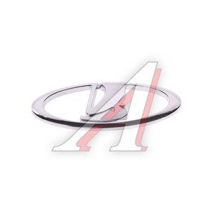 Орнамент решетки радиатора ВАЗ-2190 2190-8212204, 21900-8212204-00