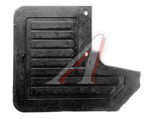Брызговик ВАЗ-2121,21213 передний правый БРТ 2121-8404310, 2121-8404310Р