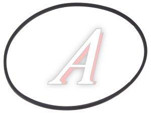 Ремень клиновой А-1350 1350-А, A-1350,