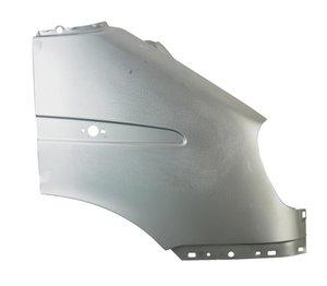 Крыло ГАЗ-3302 переднее правое Н/О с повторителем (ОАО ГАЗ) 3302-8403012-30