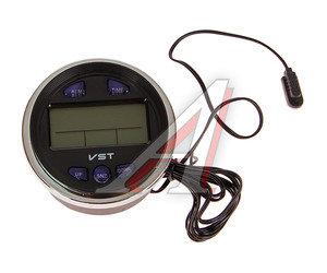 Часы-термометр-вольтметр ВАЗ-2106 VST-7042V