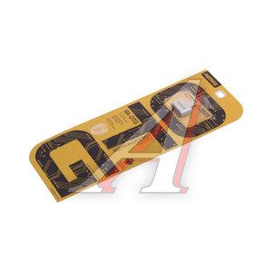 Адаптер OTG microUSB REMAX RM-000197