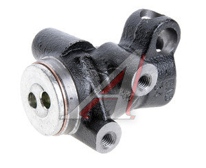 Регулятор давления ВАЗ-2101 тормозов АвтоВАЗ 2101-3512010, 21010351201001