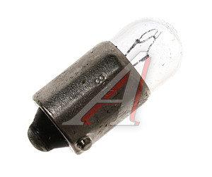 Лампа 12V T3W OSRAM 3894, O-3894, А12-3-1`