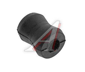 Втулка амортизатора МАЗ-4370 БРТИ 4370-2905486