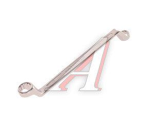 Ключ накидной 12х13мм Professional АВТОДЕЛО АВТОДЕЛО 38123, 13172,