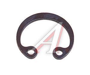 Кольцо стопорное D=14 в отверстие DIN472