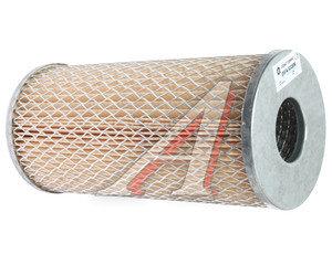 Элемент фильтрующий КАМАЗ масляный (бумага, металлическая сетка) DIFA 740.1012040-10, 5328М