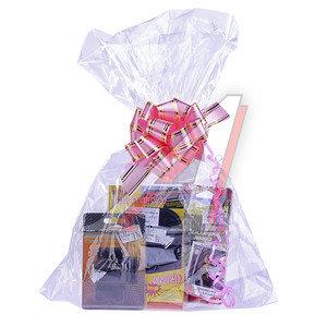 """Набор подарочный """"Комфорт"""" (наноковрик, ароматизатор, держатель телефона) PH-5031/037740/D-26,"""
