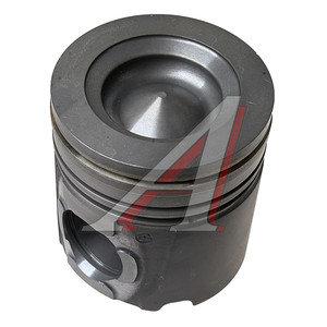 Поршень двигателя ГАЗ,ПАЗ дв.CUMMINS ISF 3.8 d=0.00 OE 5258754/2881748