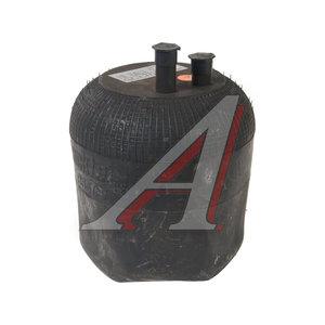 Пневморессора MERCEDES Actros (без стакана два штуцера) BLACKTECH RML954012, 4390N21, 9423202921