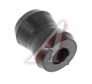 Втулка амортизатора ЗИЛ-5301 5301-2905486