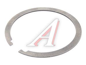 Кольцо ЯМЗ стопорное корзины сцепления лепестковой 182.1601275
