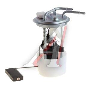 Насос топливный ВАЗ-2123 электрический в сборе УТЕС 2123-1139009-20