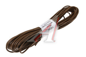 Провод монтажный ПГВА 10м (сечение 1.5 кв.мм) АЭНК ПГВА-10-1.50