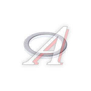 Кольцо уплотнительное TOYOTA Avensis,Camry,Corolla,Yaris сливной пробки КПП OE 90430-18008