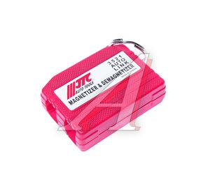 Намагничиватель-размагничиватель инструмента JTC JTC-3521