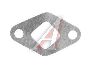 Прокладка насоса водяного ЗИЛ-130 к блоку темпсил 0.6 НД 130-1307048