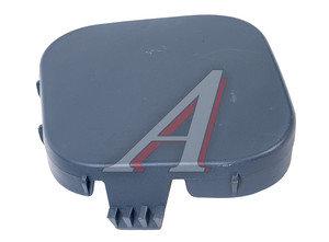 Заглушка ГАЗ-3302 Бизнес буксирного устройства правая (ОАО ГАЗ) 3302-2803308